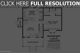queen anne victorian home plans exciting cordqueen anne victorian house plans pictures best idea