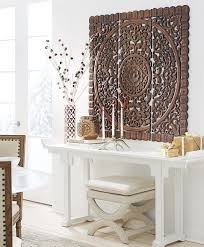 Art For Dining Room Wall Best 25 Large Walls Ideas On Pinterest Decorating Large Walls