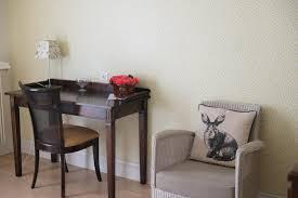 chambres d hotes quimper chambre d hôtes stang roz house chambre d hôtes quimper