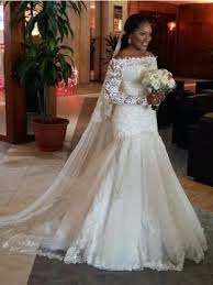 wedding gowns cheap wedding dresses fashion modest bridal gowns online