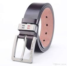 pu leather belt great microfiber mens belts luxury designer belts
