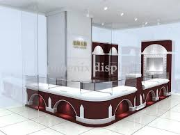 Display Cabinet With Lighting Jewelry Display Cabinet Display 4 Retail Co Ltd