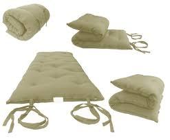 Double Bed Frames For Sale Australia Futon Beds Australia Roselawnlutheran