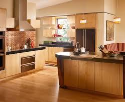 Architect Kitchen Design Decor Kitchen Colors Beautiful Kitchen Color Ideas U201a Great