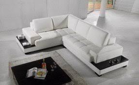 Recliner Sofa Modern Reclining Sofas Foter