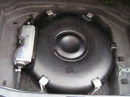 lexus specialist yorkshire 2002 lexus ls430 canterbury blue autogas lpg 350 000 miles
