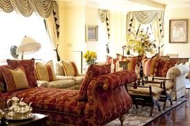 House Tours by House Tour Ramona Singer U0027real Housewives Of New York U0027 Star