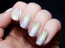 19 ideas for perfect prom nails more com