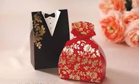 indian wedding gift box rimo india wedding card gift box royal invitation gift box
