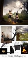 background halloween video best 20 halloween photography backdrop ideas on pinterest