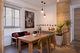arredo sala da pranzo moderna arredo sala da pranzo moderna sala da pranzo bianco e nera con