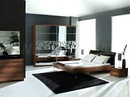 glass side tables for bedroom side tables glass side table for bedroom glass side table bedroom