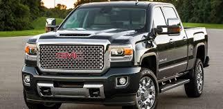 subaru 360 truck gmc diesel trucks for sale near youngstown oh sweeney gmc