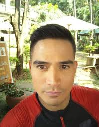 pinoy hairstyle hollywood weekly magazine 2015 s most popular men s hairstyles