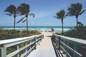 florida beaches discover the best beaches in the world u0026 florida