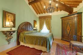 most beautiful home interiors beautiful home interiors astana apartments