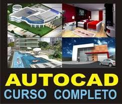 crear imagenes en 3d online gratis curso completo de autocad 3d online gratis crear y editar solidos