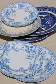 antique china pattern antique china plates dishes