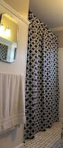 38 best decorating images on pinterest shower curtains bathroom 72x72 gotcha standard shower curtain available by lafortunelinens 80 00