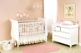 Nursery Furniture Set White White Baby Nursery Furniture Image Of Cool White Nursery Furniture