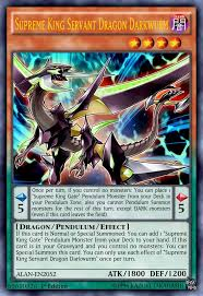 58 best yugioh images on pinterest cards monsters and yu gi oh