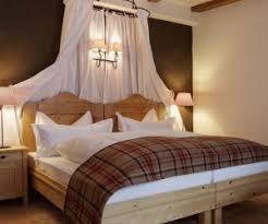 design hotel st anton himmlhof hotel st anton am arlberg
