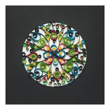 quilling designs buy paper quilling designs at s s worldwide