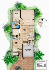 Designing Own Home Build A Home Build Your Own House Home Floor - Designing own home 2