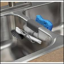 Rubbermaid Kitchen Sink Accessories Kitchen Rubbermaid Kitchen Sink Accessories Rubbermaid Kitchen