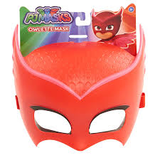 pj mask halloween costumes pj masks gekko hero mask toys r us australia
