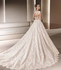 la sposa brautkleid roby by la sposa available from the bridal rooms wedding dresses