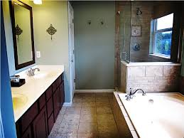 Small Bathroom Redo Ideas by Get Inspired By Small Bathroom Remodels Before And After
