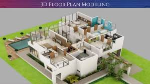 3d floor plan services 3d floor plan design services 3d floor plans