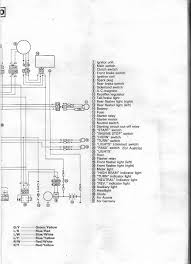 100 ideas wiring diagram xt500 on thetechauthority us
