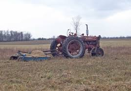 antique tractor blog u2013 tractor restoration tractor clubs