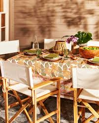 Solana Bay 7 Piece Patio Dining Set - 100 martha stewart dining table thanksgiving tables for