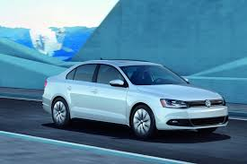 volkswagen jetta ads vw of america kills jetta hybrid in my2017 house cleaning