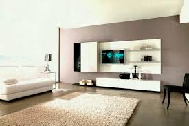 interior design ideas for small homes cheap with decor in home