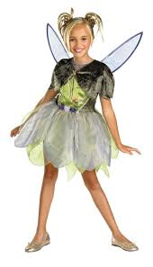 Popular Halloween Costumes Girls 53 Girls Costumes Disney Images Children