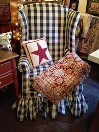 Primitive Upholstery Fabric Country Furniture Lancaster Ohio Fabric U0026 Decor Johnston Benchworks