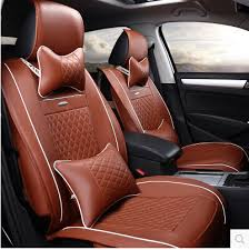mercedes c class seat covers best quality free shipping set car seat covers for lexus