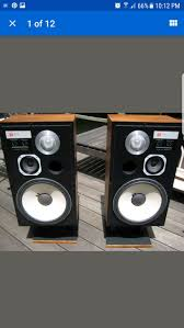 ds 10 home theater system 392 best sony images on pinterest loudspeaker sony and speakers