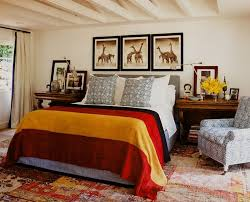 Martin Lawrence Bullard Interior Designer Top Interior Designers The Eclectic Style Of Martyn Lawrence