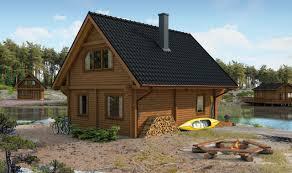 Kleinhaus Kaufen Ferienhaus