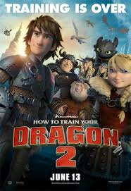 review train dragon 2 smart bitches trashy books