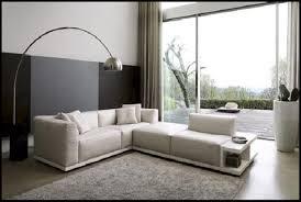 Where To Put Sofa In Living Room Living Room Furniture Extraordinary Luxury Interior Design