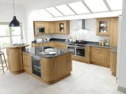 kitchen designers ct kitchen company good kitchen slogans howtodiet club