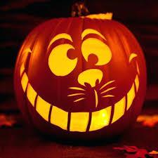 clever pumpkin funny pumpkin stencils cat pumpkin carving template clever pumpkin