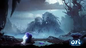 Ori And The Blind Forest This Fan Made Ori And The Blind Forest Xbox Isn U0027t Real But It