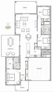 50 Inspirational Dream Home Floor Plans House Plans Design 2018